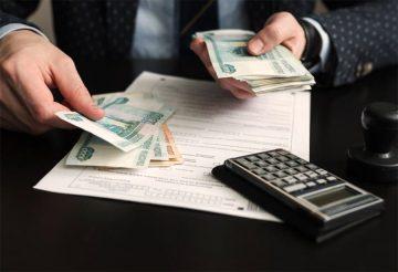 Подать заявление на получение льготного кредита можно уже с 9 марта