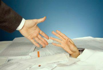Реструктуризацию кредитов продлят до 1 июля 2021 года?