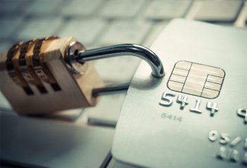 Исследование: самая частая причина блокировки счетов бизнеса