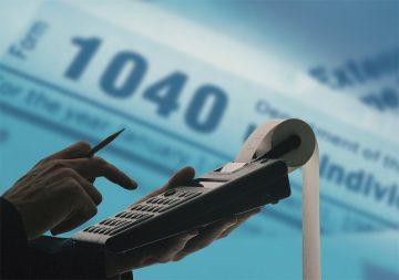 Что даст юрлицам и ИП единый налоговый платеж?