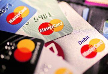 MasterCard меняет правила межбанковской комиссии