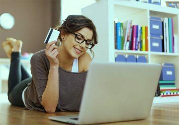 Банки хотят ввести ограничения на онлайн-операции клиентов