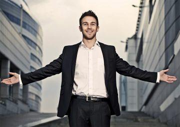 Госдума хочет ввести статус «Молодой предприниматель»
