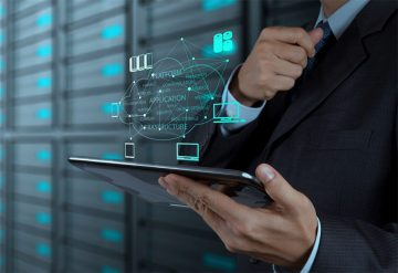 Сформирован новый пакет мер поддержки IT-бизнеса