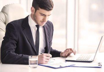 Начинающим предпринимателям улучшат условия для старта бизнеса