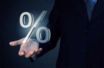 Кредиты для малого бизнеса могут стать дороже из-за повышения ключевой ставки