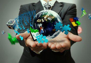 Исследование: какие сферы для бизнеса самые привлекательные