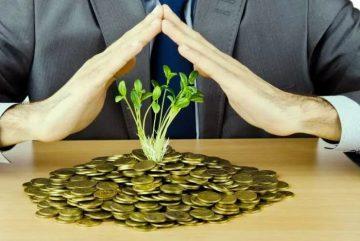 Льготные кредиты для бизнеса начнут сворачивать?