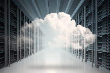 Почему бизнес отказывается от облачных технологий