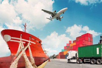 Более трети малого бизнеса боятся экспортировать товары