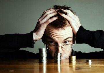 Исследование: проблем у бизнеса становится меньше