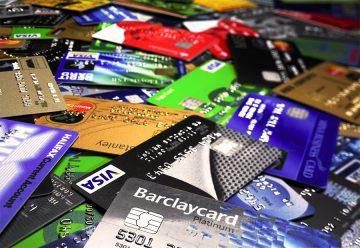К 2025 году пластиковые карты могут исчезнуть