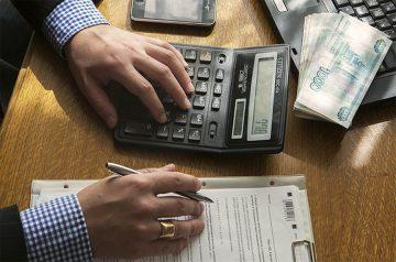 Физлицам упростят получение налоговых вычетов по НДФЛ