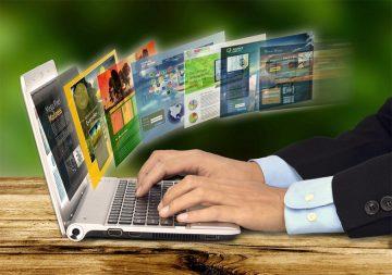 Бизнесу возместят 90% затрат на рекламу в интернете