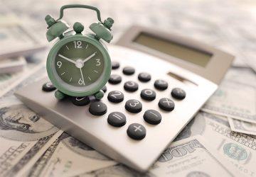 Почему могут оштрафовать за досрочное погашение кредита