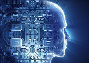 Для искусственного интеллекта введут госстандарты