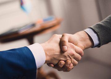 Сформирован новый пакет мер поддержки предпринимателей
