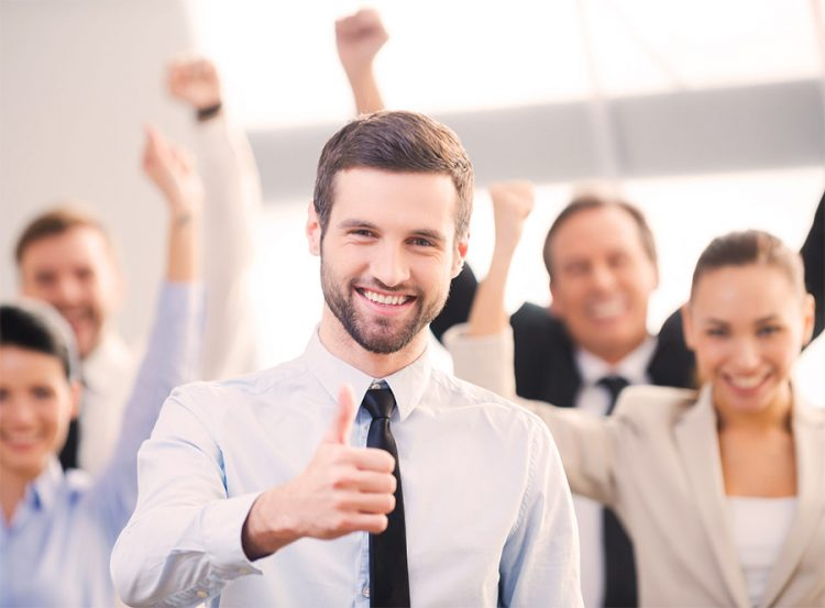 Какие меры поддержки бизнес считает самыми эффективными