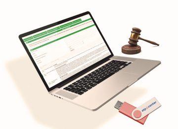 Запущен первый онлайн-агрегатор торгов по банкротству