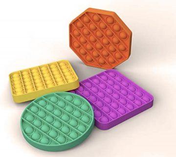 Сбербанк предлагает предпринимателям pop-it игру