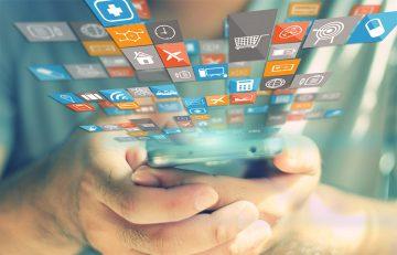 Как подтвердить свои расходы на рекламу в соцсетях