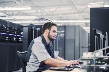Для технологического бизнеса введут новые меры поддержки