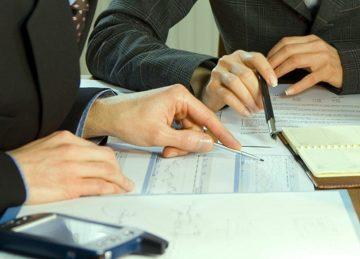 ЦБ возместит комиссию бизнесу в СБП