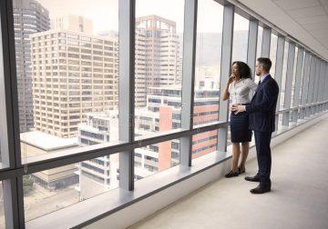 Налог на прибыль снизят при покупке недвижимости
