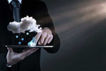 Бизнесу вернут половину затрат на облачные сервисы